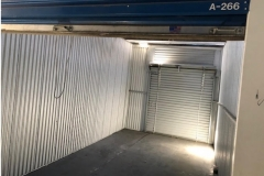 Sunset Self Storage  (10x 20) 200 SF(1)