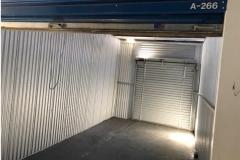 Sunset Self Storage  (10x 20) 200 SF(1)