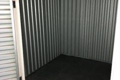 Sunset Self Storage (SMALL UNIT 5X2.5)