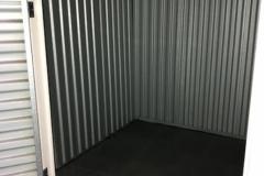 Sunset Self Storage (SMALL UNIT 5X2.5)(1)