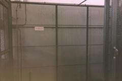 Sunset Self Storage (Storage Elevator Inside space)(1)