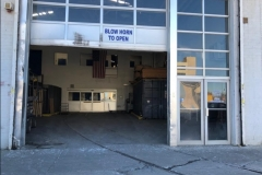 Sunset Self Storage (parking lot 2 outside- door opening)(1)